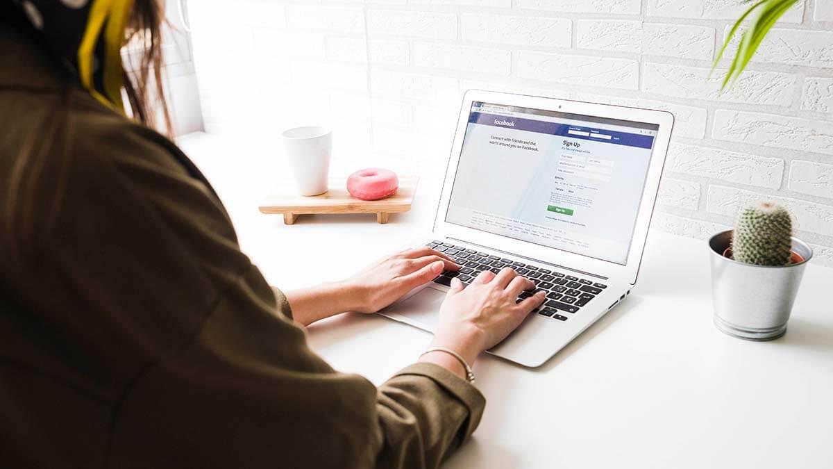 6 vantagens em ter um site ao fazer campanhas de facebookinstagram