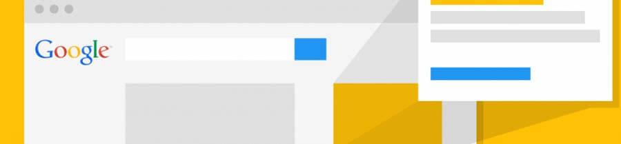 Marketing para o Google, como funciona