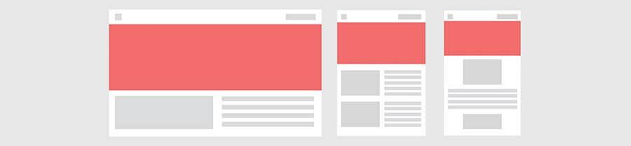 Otimizando os títulos das páginas